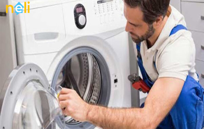 تعمیر-درب-ماشین-لباسشویی-ال-جی3
